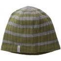 100766- Pennsboro Hat