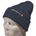 103265 - Woodside Hat