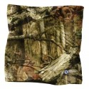 101476- Force Jennings Camo Neck Gaiter