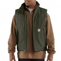 101494- Quick Duck Jefferson Vest