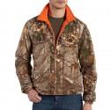 101740- Woodsville Jacket