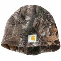 101802- Force Lewisville Camo Hat