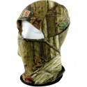 101806- Force Camo Helmet Liner