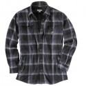 101753- Force Reydell Shirt Jac