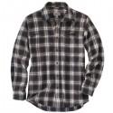 101754- Force Reydell Long-Sleeve Shirt